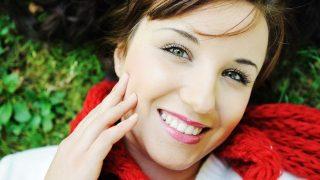Tackling Acne