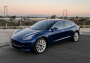 Tesla-Model-3-Review