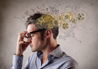 Ways to Boost Memory and Focus