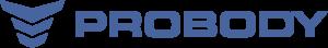 probody.com